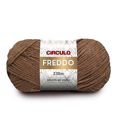 FREDDO - COR 7382