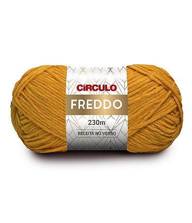 FREDDO - COR 7030