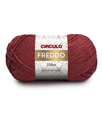 FREDDO - COR 241