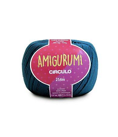 AMIGURUMI - COR 5073