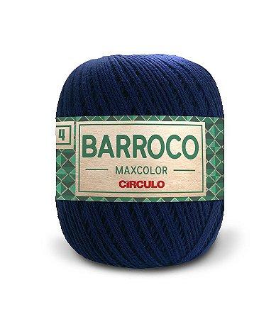 BARROCO MAXCOLOR 4/4 - COR 2856