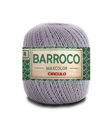 BARROCO MAXCOLOR 4/4 - COR 8212