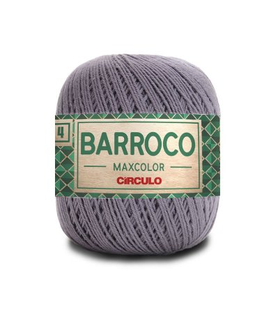 BARROCO MAXCOLOR 4/4 - COR 8336