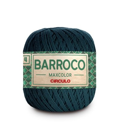 BARROCO MAXCOLOR 4/4 - COR 5073
