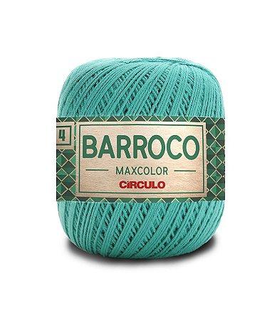 BARROCO MAXCOLOR 4/4 - COR 5669