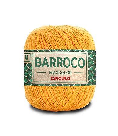 BARROCO MAXCOLOR 4/4 - COR 1449