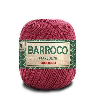 BARROCO MAXCOLOR 4/4 - COR 7136