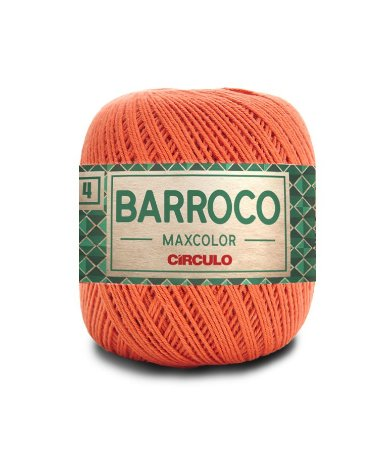 BARROCO MAXCOLOR 4/4 - COR 4707