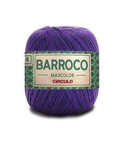BARROCO MAXCOLOR 4/4 - COR 6290