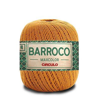 BARROCO MAXCOLOR 4/4 - COR 7207