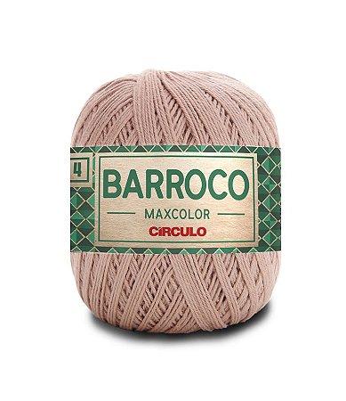 BARROCO MAXCOLOR 4/4 - COR 7389