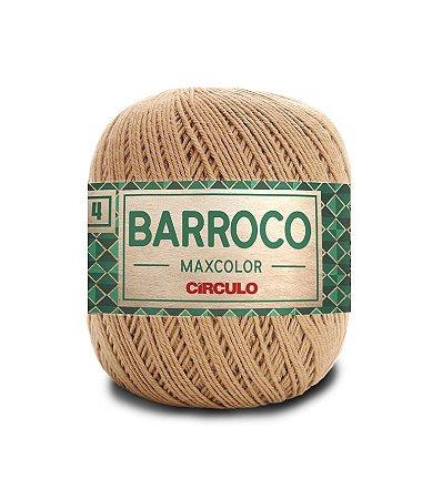 BARROCO MAXCOLOR 4/4 - COR 7625
