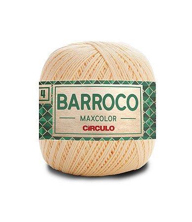 BARROCO MAXCOLOR 4/4 - COR 1114