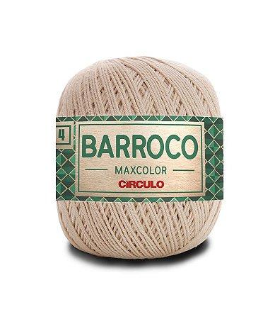 BARROCO MAXCOLOR 4/4 - COR 7684