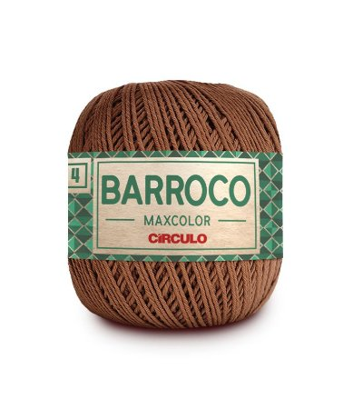 BARROCO MAXCOLOR 4/4 - COR 7220