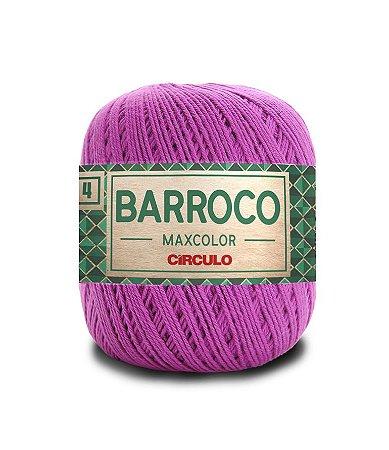 BARROCO MAXCOLOR 4/4 - COR 6214