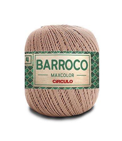 BARROCO MAXCOLOR 4/4 - COR 7727