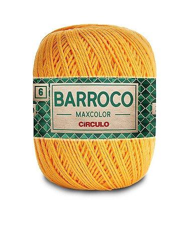 BARROCO MAXCOLOR 4/6 - COR 1449