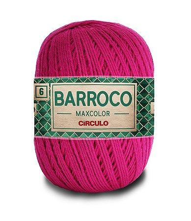 BARROCO MAXCOLOR 4/6 - COR 6133