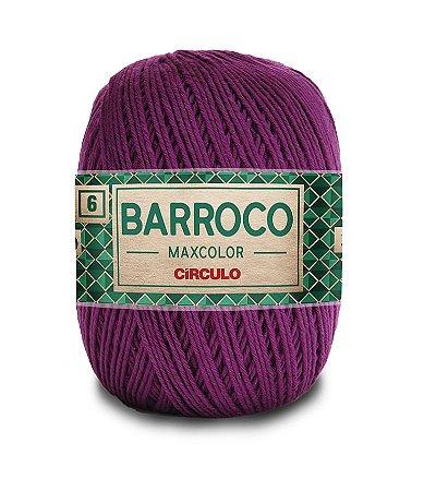 BARROCO MAXCOLOR 4/6 - COR 6375