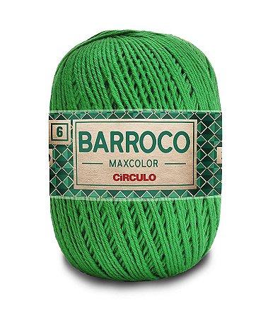 BARROCO MAXCOLOR 4/6 - COR 5767