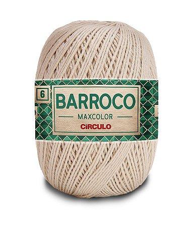 BARROCO MAXCOLOR 4/6 - COR 7684