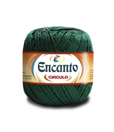 ENCANTO 128m - COR 5398