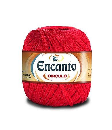 ENCANTO 128m - COR 3528