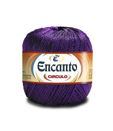 ENCANTO 128m - COR 6313