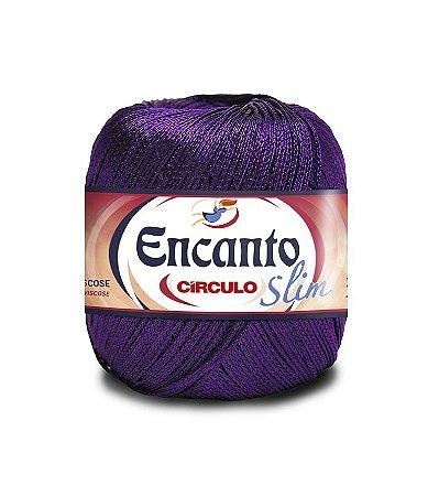 ENCANTO SLIM 240m - COR 6313