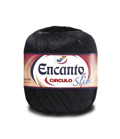 ENCANTO SLIM 240m - COR 8990