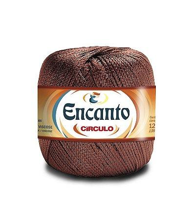 ENCANTO 128m - COR 7382