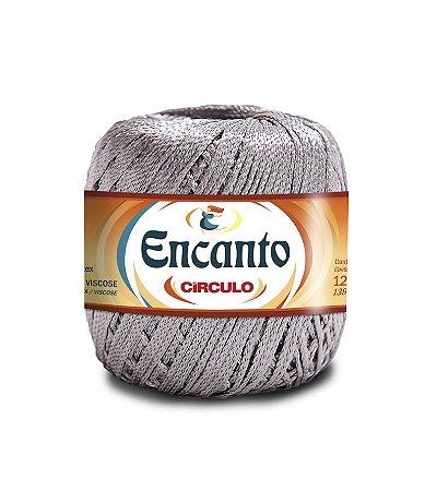 ENCANTO 128m - COR 8473