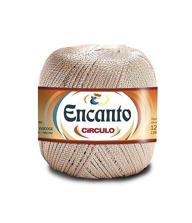 ENCANTO 128m - COR  7650