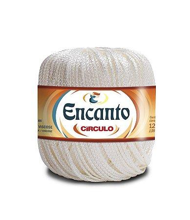ENCANTO 128m - COR  8176