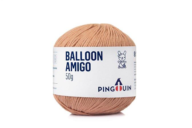 BALLOON AMIGO - COR 7783