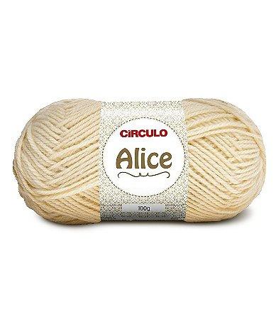 ALICE - COR 8176