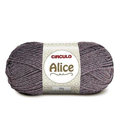 ALICE - COR 681
