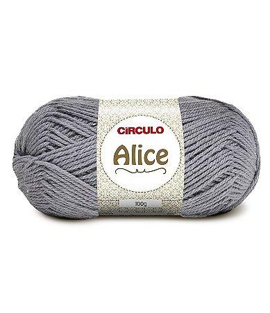 ALICE - COR 720