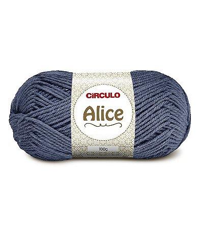 ALICE - COR 2931