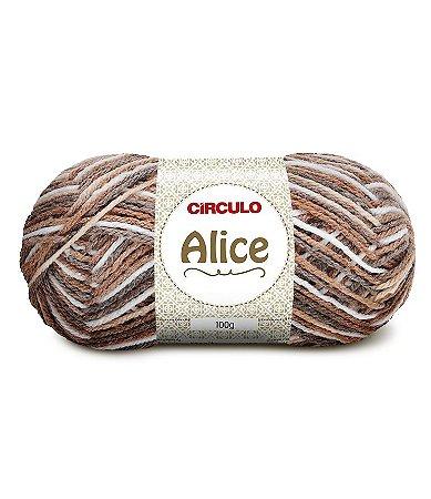 ALICE - COR 9635