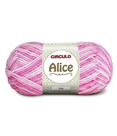 ALICE - COR 9719