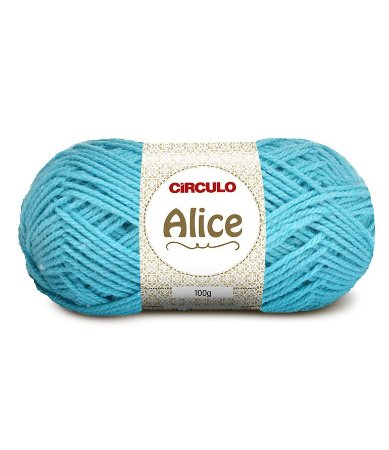 ALICE - COR 5556