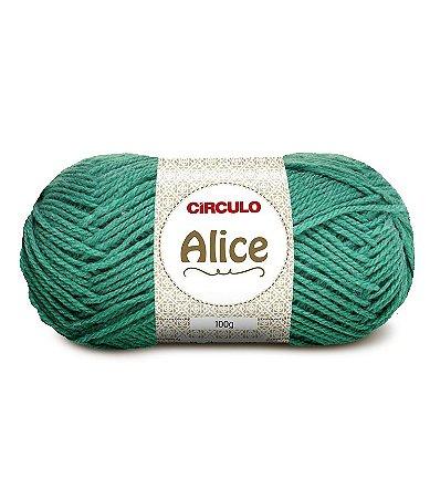 ALICE - COR 5545