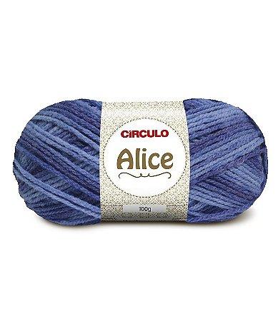 ALICE - COR 9172