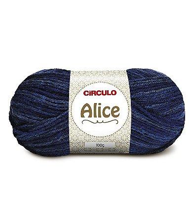 ALICE - COR 9173