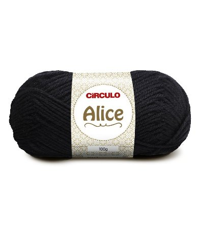 ALICE - COR 940