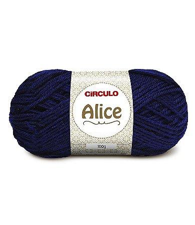 ALICE - COR 518