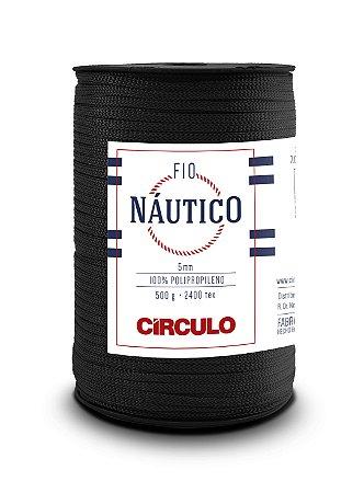 FIO NAUTICO - COR 8990