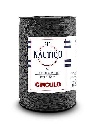 FIO NAUTICO - COR 8797